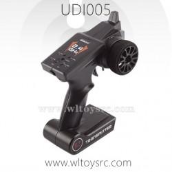 UDI UDI005 Arrow RC Boat Parts 2.4G Transmitter