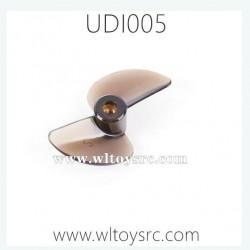 UDI UDI005 Arrow RC Boat Parts Propellers