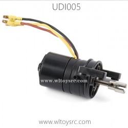 UDI UDI005 Arrow RC Boat Parts Brushless Motor