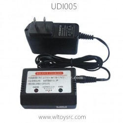 UDI UDI005 Arrow RC Boat Parts Charger with Balance Box
