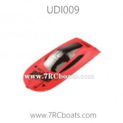 UDI RC Rapid UDI009 Boat Parts Carbin Shell