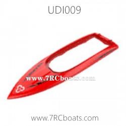 UDI RC Rapid UDI009 Boat Parts Ship Cover