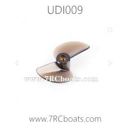 UDI RC Rapid UDI009 Boat Parts Propeller