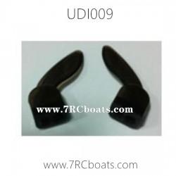UDI RC Rapid UDI009 Boat Parts Left and right Navigation Rudder