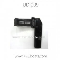 UDI RC Rapid UDI009 Boat Parts Rudder Assembly