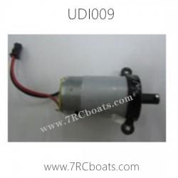 UDI RC Rapid UDI009 Boat Parts Motor Kit