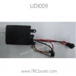 UDI RC Rapid UDI009 Boat Parts Receiver