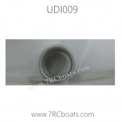 UDI Rapid RC Boat UDI009 Parts Heat Pipe