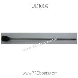 UDI Rapid RC Boat UDI009 Parts Screw Assembly