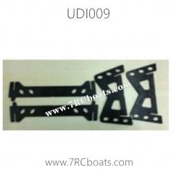 UDI Rapid RC Boat UDI009 Parts Support Frame