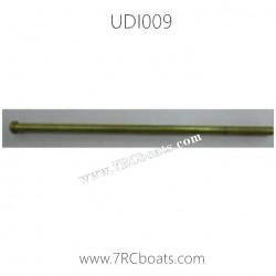 UDI Rapid RC Boat UDI009 Parts Spindle tube Assembly