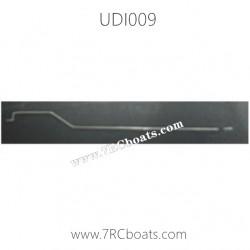 UDI Rapid RC Boat UDI009 Parts Servo pull Rod
