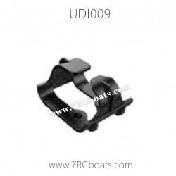 UDI Rapid RC Boat UDI009 Parts Battery Holder