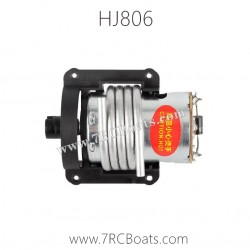 HongXunJie HJ806 2.4G RC Boat Parts Motor Kits