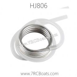HongXunJie HJ806 2.4G RC Boat Parts Heat Pipe