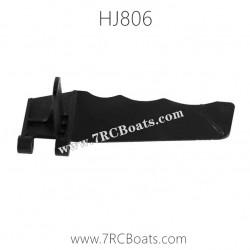 Hong Xun Jie HJ806 2.4G RC Boat Parts Rudder