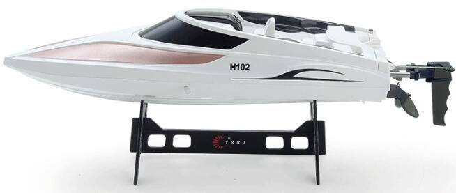 SKYTECH H102 Racing Boat