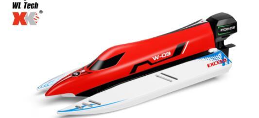 WLTOYS WL915-A